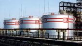 Bulgaria a retras licenta de operare a Lukoil