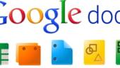 Google lanseaza serviciul de stocare online Google Drive