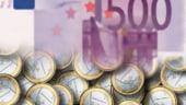 Europa, mai profitabila decat SUA: Bancile au avut mare succes anul acesta