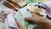MFE anunta publicarea Ghidului privind principalele riscuri identificate in domeniul achizitiilor publice