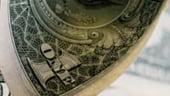 Statele Unite au avut o crestere economica de 0,6%