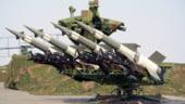 E care pe care! Rusia si Belarusul au propriul scut antiaerian in coasta statelor NATO