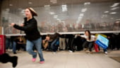 BLACK FRIDAY in SUA: Retailerii au inregistrat vanzari record, de 12,3 miliarde de dolari