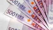 Criza creditelor afecteaza salariile sefilor din Marea Britanie