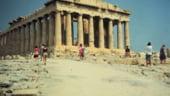 Hotelierii din Grecia au scazut tarifele cu 30%