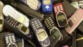 Guvernele tarilor din UE au aprobat limitarea tarifelor de roaming la operatorii de telefonie mobila
