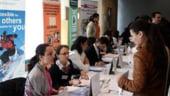 Care sunt cele mai cautate locuri de munca din Romania