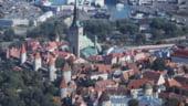 Estonia este al doilea stat din UE care a anuntat o scadere a PIB in trimestrul II
