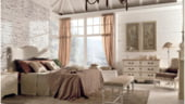 Decoreaza-ti casa in stil vintage contemporan
