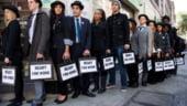 Oficial UE: 25% din tinerii romani sunt someri
