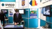 Perchezitii la cea mai mare companie IT din Romania - evaziune de 3 milioane de euro