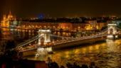 Cum se foloseste Ungaria de Banca Nationala pentru a-si ajuta Guvernul ingropat in datorii