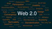 Web 2.0 se pregateste pentru un boom al investitiilor