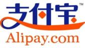 Seful Alibaba vrea sa listeze procesatorul de plati Alipay pe bursa din China