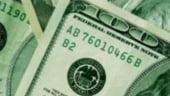Inflatia lunara din Statele Unite a stagnat in septembrie