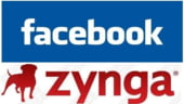 """Actiunile Zynga au """"urcat la cer"""". Cresterea se datoreaza speculatiilor"""