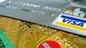 Biroul de Credit: Numarul restantierilor creste lunar cu 10%