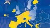 Europa de Est a depasit cea mai dificila perioada a crizei