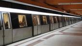 Metroul din Pantelimon costa 465 milioane de euro