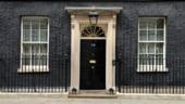 Aproape sigur Brexit se amana: May ar putea renunta la al treilea vot in Parlament
