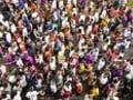 """""""Cartel Alfa"""" vrea sa declanseze protestele in martie"""