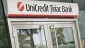 "Obligatiunile UniCredit sunt tranzactionate ca ""junk"""
