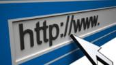 Franta va obliga companiile de Internet sa plateasca pentru traficul generat prin retele mobile
