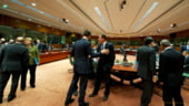 Bugetul UE: E buna sau e rea alocarea pentru Romania?