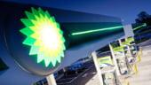 Gigantii petrolieri se clatina: BP a raportat primele pierderi dupa 20 de ani
