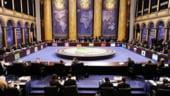 Tarile membre G20 se reunesc la Berlin