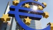 De ce n-au pus umarul tarile emergente la salvarea euro?