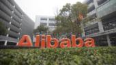Actiunile Alibaba, la mare cautare printre investitori. Un nou set, listat la bursa