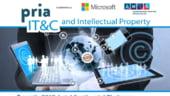ORDA vine la Timisoara pentru a discuta cu dezvoltatorii de software si aplicatii in cadrul PRIA IT&C and Intellectual Property in 7 martie la hotel Continental