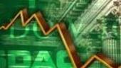Criza economica risca sa se aprofundeze in Romania