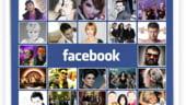 Facebook a depus dosarul de listare la Bursa