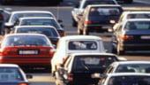 Vanzarile de autoturisme din Romania au scazut cu 25% in S1