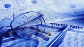 Presedintele ASF: Cresterea pietei non-bancare depinde direct de cresterea economica