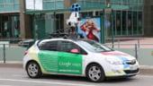 Cum marcheaza Google Centenarul: La pas virtual prin Muzeul Unirii si Catedrala Reintregirii Neamului