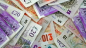 Milionarii din Marea Britanie sunt convinsi ca vor face si mai multi bani dupa Brexit