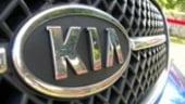 Kia Motors a anuntat o crestere de 22,4% a vanzarilor pe luna iunie