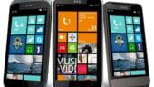 HTC ar putea anunta un telefon Windows Phone 8 in septembrie