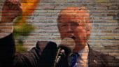 "Trump lauda acordul de liber schimb cu Canada si Mexic: E ""cel mai important"" din istoria SUA"