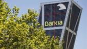 Ministrii de Finante din zona euro vor discuta despre salvarea bancilor spaniole
