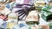 Veniturile Intercapital Invest au crescut la 4,4 milioane lei