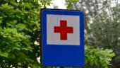 Perchezitii la un celebru lant de clinici private din Bucuresti: Evaziune fiscala uriasa
