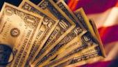 Obama propune ridicarea plafonului datoriei publice a SUA
