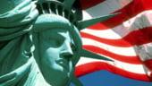 SUA: Crestere economica de 2,2% in primul trimestru