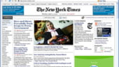 Marile ziare ataca internetul si new media