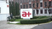 Ponta: Romania nu vinde Antibiotice Iasi