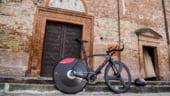 Bestia Nera, o bicicleta electrica pe gustul tau! Nu ai vrea s-o incerci?